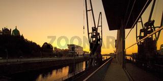 NE_Neuss_Hafen_05.tif