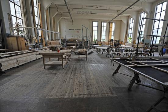 Tischler Berlin foto tischlerei tischlerwerkstatt deutsche oper berlin bild 1146609