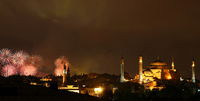 Hagia Sophia (national holiday)