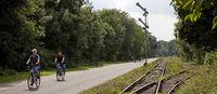 W_Nordbahntrasse_05.tif