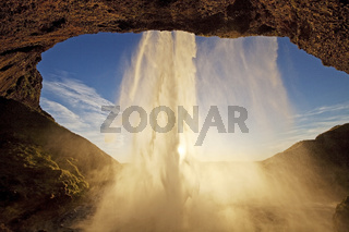 IS_Seljalandsfoss_40.tif
