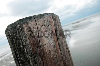 Nordsee Impressionen