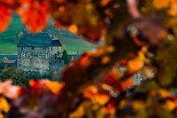 Schloss Sommersberg