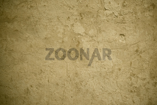 grunge wall, nice background with space for text or image