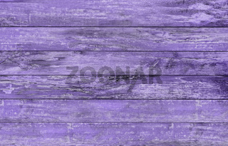 ultra violet wooden floor or wall