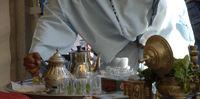 Egypt Chai 1