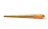 ring measuring stick