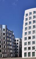 Moderne Architektur 3