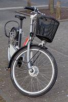 1 BA Rent a bike.jpg