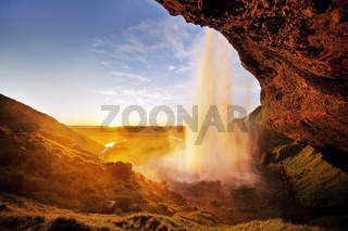 IS_Seljalandsfoss_50.tif