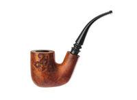 Vintage smoking pipe