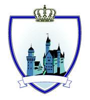 Burg-Wappen.eps
