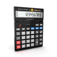 3d rendering calculator