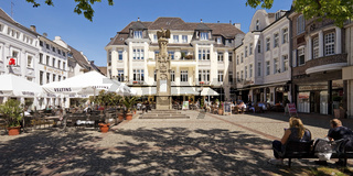 WES_Moers_Altmarkt_03.tif