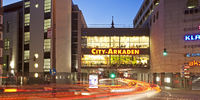 W_City-Arkaden_02.tif