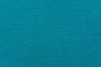 fabric texture blue