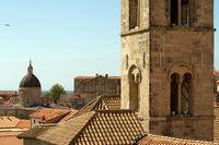 Dubrovnik 014. Kroatien