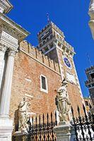 Venedig_Arsenal_H03