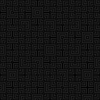 black seamless background texture