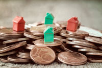 Concept of real estate investment
