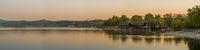 Pfahlbauten in Unteruhldingen | Bodensee