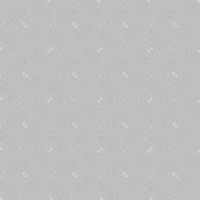 gray seamless background texture