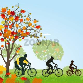 Famlie im Herbst.jpg