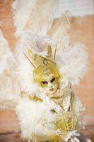 Masken_weiss_gold_H01