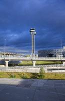 Airport Oslo2.jpg