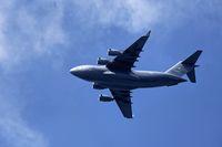 1 BA Boeing C-17A Globemaster III f.jpg