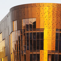 W_Architektur_04.tif