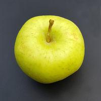 Hilde, Alte Apfelsorten, Apfel, Malus, domestica