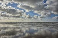 Nordsee Holland