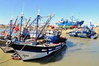 Fischerboote von Essaouira Marokko.jpg