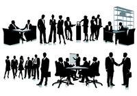 Unternehmens Manager.eps