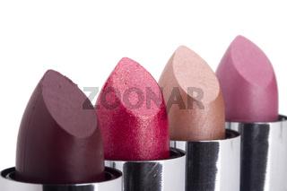 Lipstick Variety
