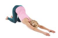 Yoga_Surya Bedhana_niedrig