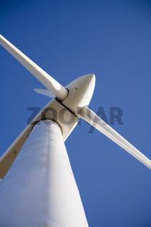 Wind Turbine Esperance Western Australia