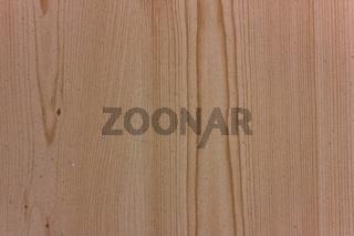 Holzschrank