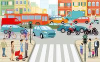 Stadt-Verkehr.jpg