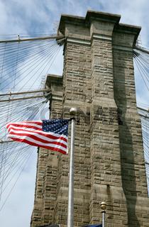 USA, New York, Architektur