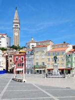 SLO--Piran Altstadt.jpg