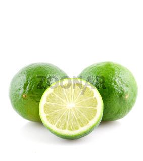 Limetten / limes