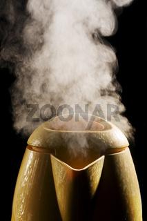 Wasserkocher - electric kettle