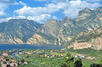 I--Gardasee--Torbole.jpg