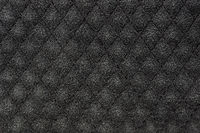 fabric texture gray color