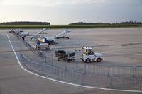 SIM_Hahn_Flughafen_13.tif