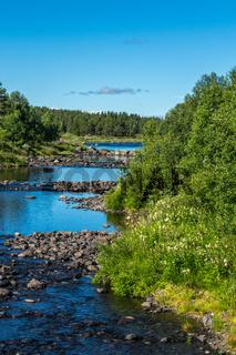 Golsfjellet in Norwegen-36