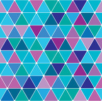 Winter triangle pattern 2.4