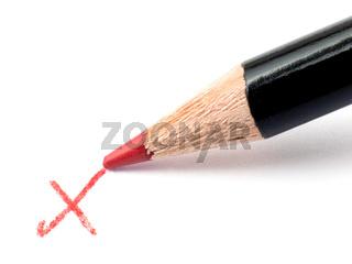 Pencil Checkmark